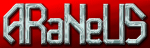 ARaNeUS logo
