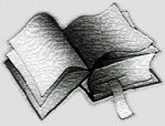 Cool Reader logo