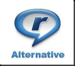 Real Alternative logo