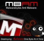 Malwarebytes Anty Malware logo