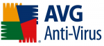 AVG AntiVirus Free logo