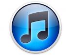 aTunes logo