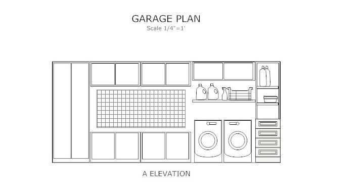 Download smartdraw windows smartdraw for Garage planning software