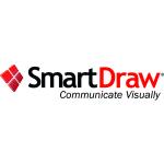SmartDraw logo