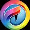 Comodo Chromium Secure Private Internet Browser logo